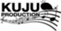 kujuプロダクションロゴ