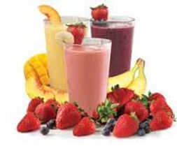 smoothies, gym, healhtclub, personal training, wise, norton, wise, big stone gap