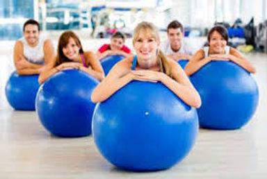 classes, fitness, gym, healthclub, norton, wise, big stone gap