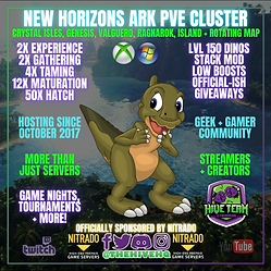 New_Horizons_PvE_Posternew.png