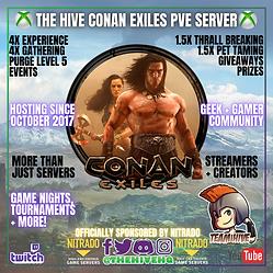 Conan_Exiles_Server_Poster.png