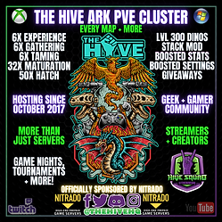 The_Hive_Ark_PvE_Posternew.png