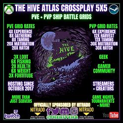 Atlas_Poster.png