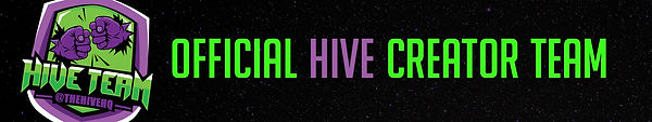 HiveTeambanner.jpg