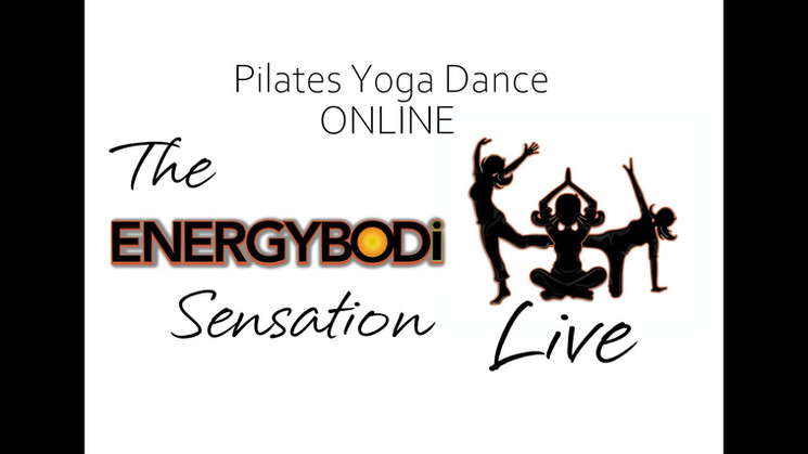 Live Steaming Classes