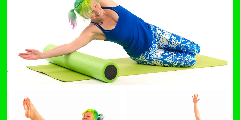 BODi Pilates Workshops