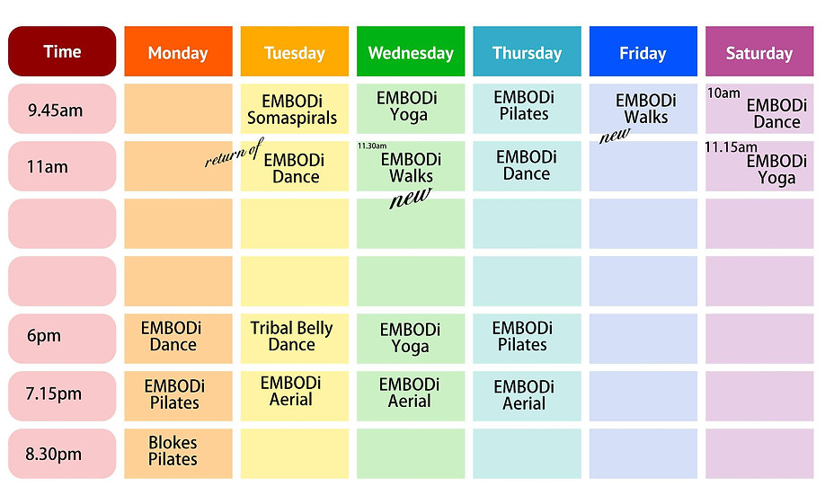 Studio New Timetable.jpg