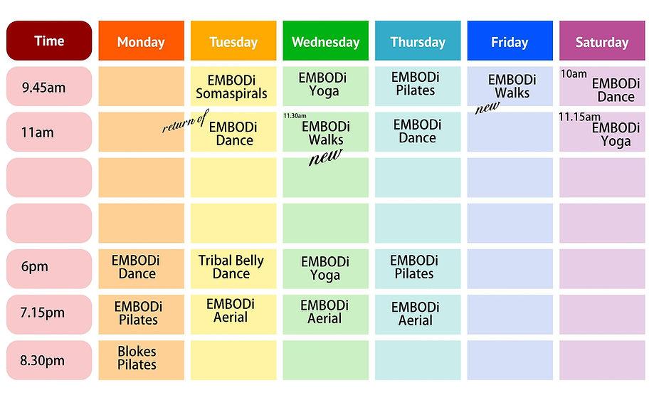 Studio New Timetable.jpg