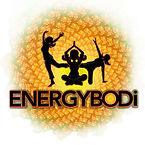 1-ENERGYBODi Fractal  with logo and figu