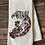 Thumbnail: La Luna Hand Towel