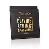 clavinet-parts-clavinet-strings-1_grande