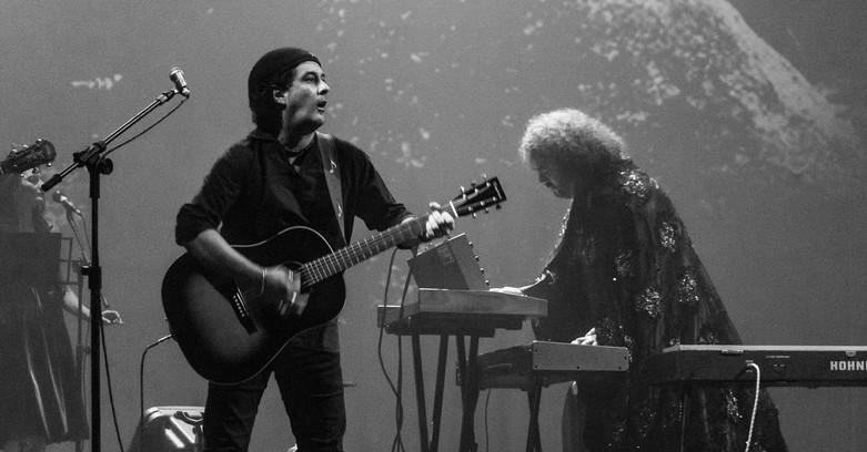 Renato Moog & Jonathas Queiroz