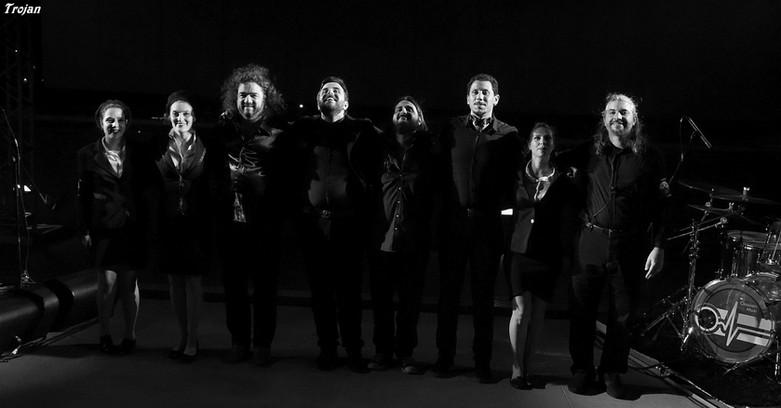Renato Moog & Pink Floyd Dream