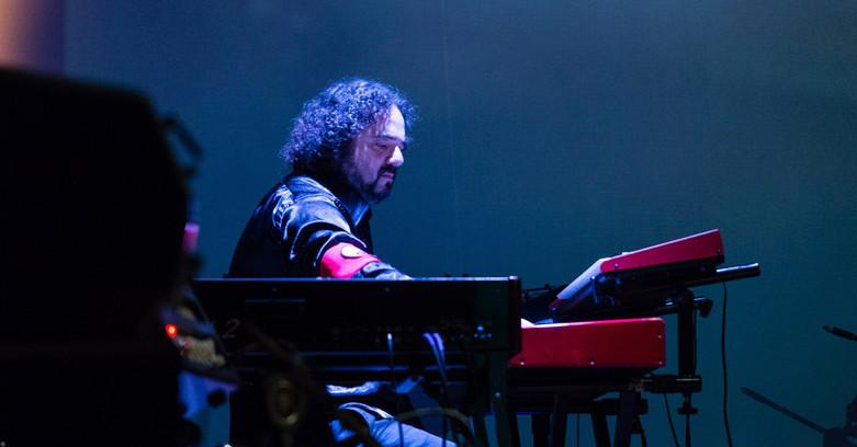 Renato Moog