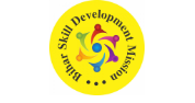"""RFP for Selection of Agency by Bihar Skill Development Mission (BDSM) for """"Validation of Claims rela"""
