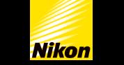 Applications Invited For 2019 Nikon Plus Women Photograph Grants