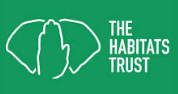 Applications Invited For The Habitats Trust Grants To Support Organisations and Individuals Working