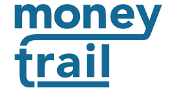 Applications Invited For Money Trail Working Grants