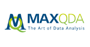 Applications invited for MAXQDA Research Grants 2019 for Women Empowerment Research Project