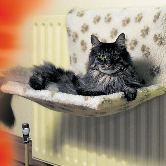 Danish Design Cats Kumfy Cradle