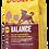 Thumbnail: Josera Balance