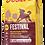 Thumbnail: Josera Festival