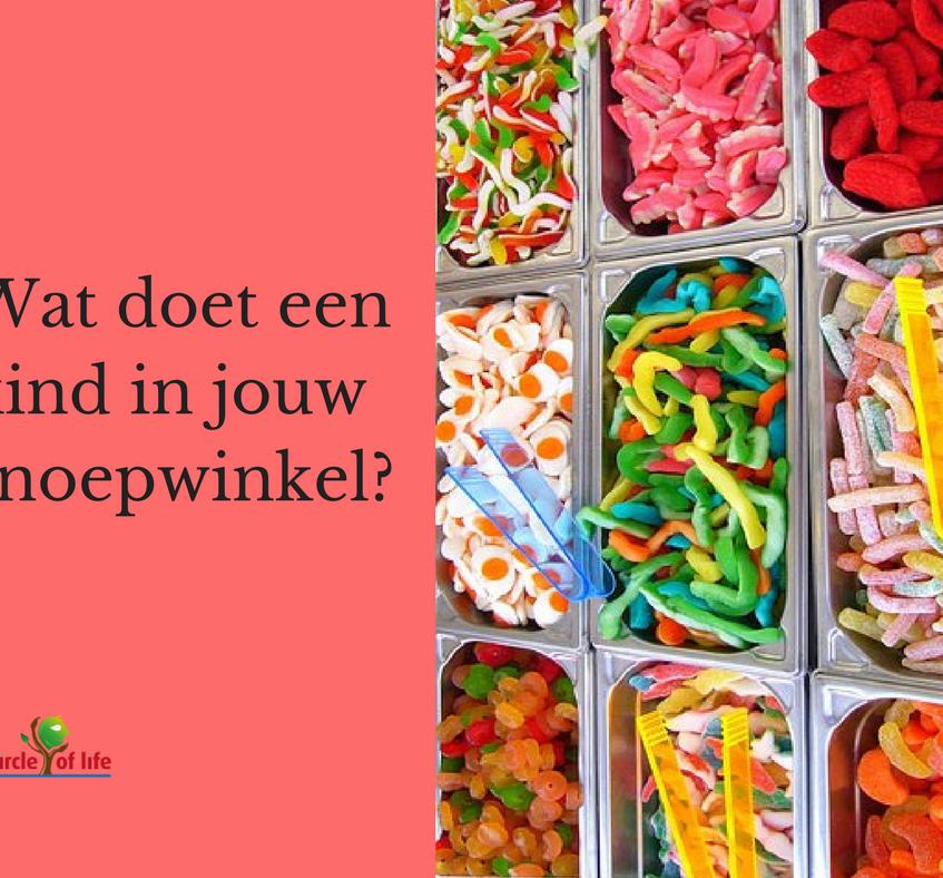 blog snoepwinkel def
