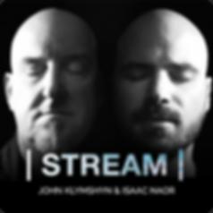 Stream audiobook