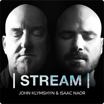 Stream audiobook