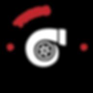 Turbo_Logo.png