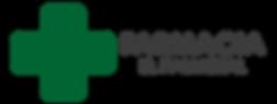 Logo Farmacia M.png