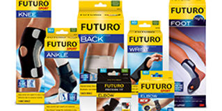 FUTURO Productos.jpg