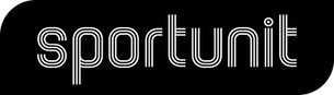 Logo_Sportunit.png