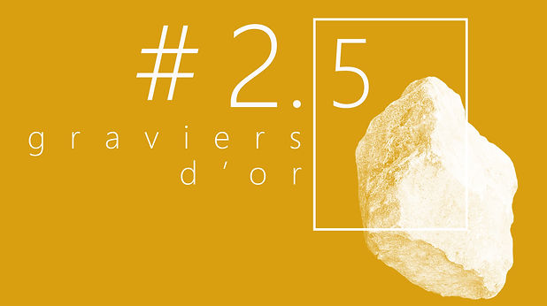 2-5_graviers_oct_jaune_event.jpg