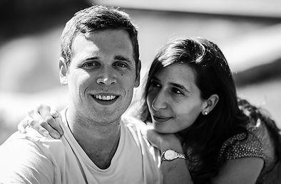 photographe-portrait-couple-amoureux.jpg