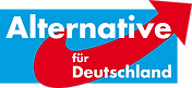 AFD_Logo.png