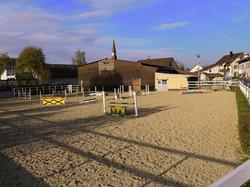 sandplatz_web