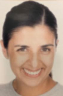 Daniela.jpg
