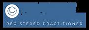BAPAM-Registered-Practitioner.png