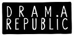 Drama Republic.png
