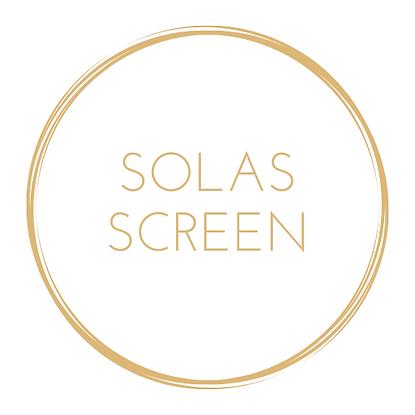 Copy_of_LOGOS_-_Solas_(3).png