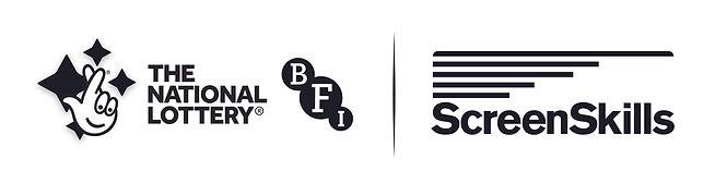 BFI_ScreenSkills_all_black_on_white.jpg