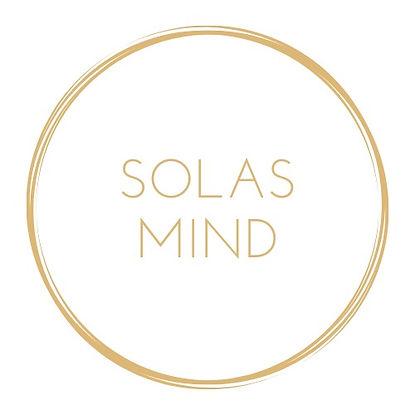 LOGOS - Solas plain png_edited.jpg