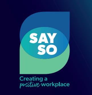 say so logo.png