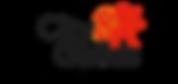 cs-candg-logo-colour.png