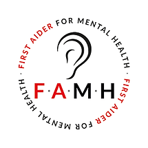 First Aider for Mental Health - Small.pn