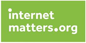 internetmatters.png