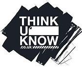 thinkuknow.jpg