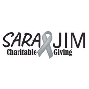 Sara-JimBendoCharitableGiving-250.jpg