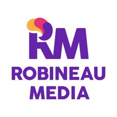 Robineau Media